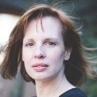 Julia Graedener