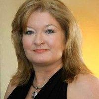 Angela Grayden