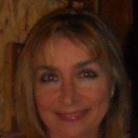 Daniela Cesta