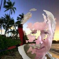 Bob Kiely