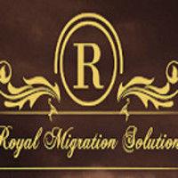Royal Migration