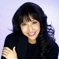 Rhiannon La Toya