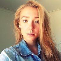 Anya Tarasova