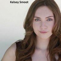 Kelsey Smoot