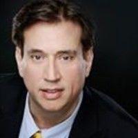 Aref Dajani