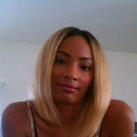 Jasmine Gomillion