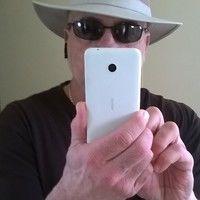 Rick S Cullen