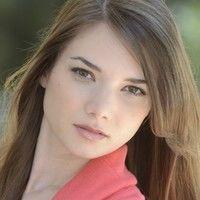 Amber Watson