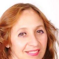 Alejita L Jacobs