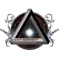 Light Harvest Studio