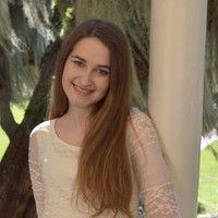 Paige Kimberlee Smith