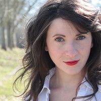 Claire Cittone