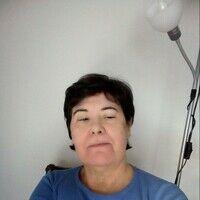 Ana Gabriela A. S. Fernandes