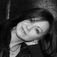 Wendy Lee Taylor
