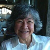 Diana Y.Paul