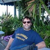 Jerry Guarino