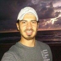 Andrew Souza