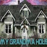 Beme Hattie House