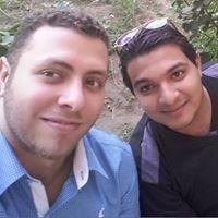 Ramy Hany
