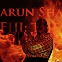 Harun Shah
