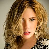 Alicia Oberle