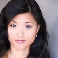 Halley Kim