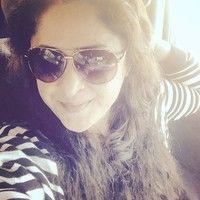 Aiza Irfan