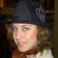 Audrey Richter