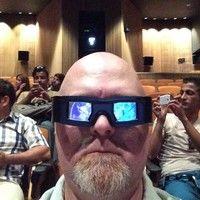 Michael Hacker