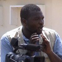 Abimbola Ogunsanya