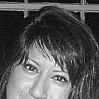 Lonia Guha
