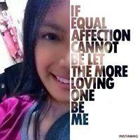 Kimberly Karen Tayab