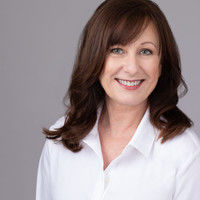 Gina Surles