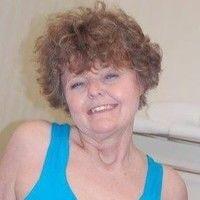 Joyce Laverne Millsapps