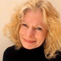 Yvonne Lynch