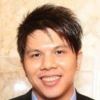 Dillon Yong