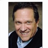 Gary E. Payne