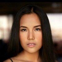Rachel Chin