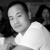 Tshering La