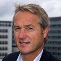Geir Kjærnes