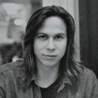 Brad Gartner