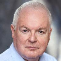 Norman Gilligan