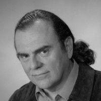 Charles E Rickard