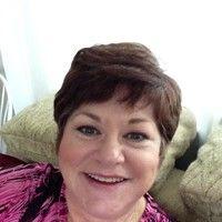 Sheri Ratick Stroud