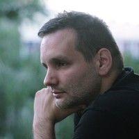 Martin Kazimir