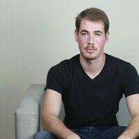Andrew Herwitz