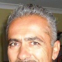 Marco Scanu