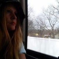 Shannon Mcgann