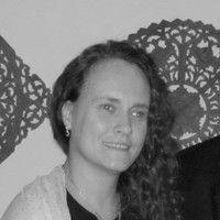 Birgit Syran Myaard