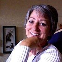 Lisa Brochu
